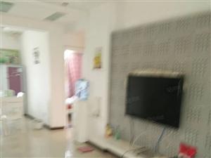 府城明珠精装2室2厅