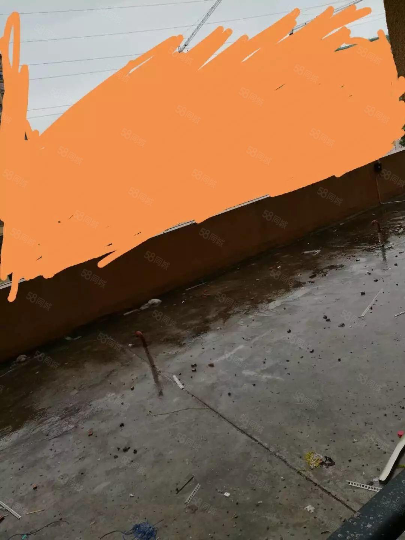 美高梅注册县西城美墅车库北门口23平米,原价11万现价9万转让