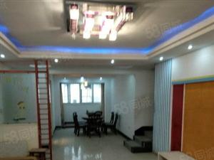 荆门市文化宫旁宏丰嘉苑小区2楼精装,3房,双证,面积大