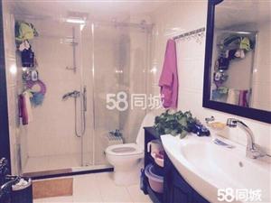 万达中央华城B区2室2厅1卫