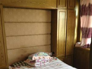 北站3室2厅1卫
