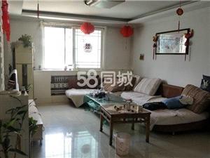 琵琶山小区3室2厅1卫
