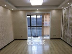 华铭广场3室2厅2卫