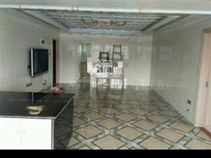 首次出租龙湖附近2室2厅1卫