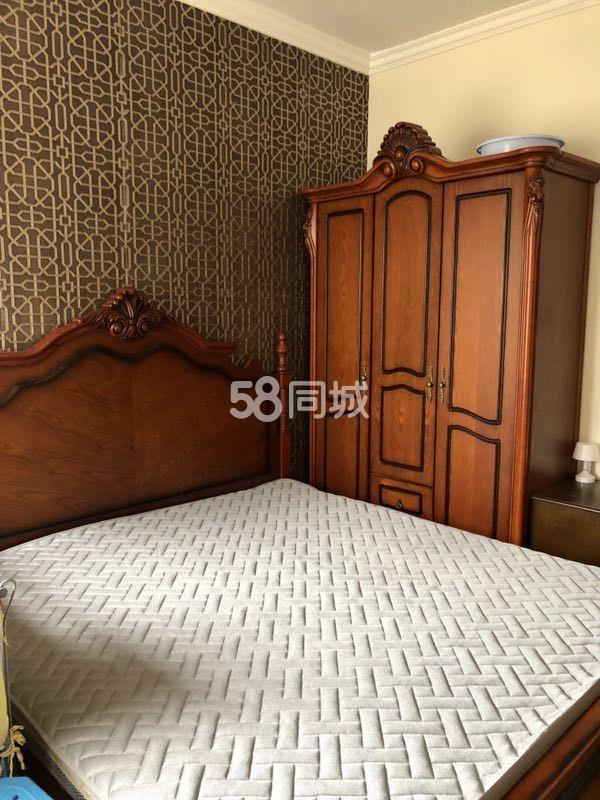 五源河公寓3室2厅2卫