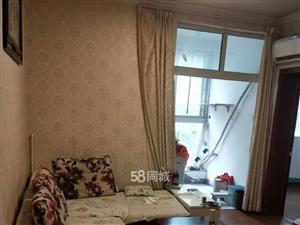 慧馨苑2室1厅1卫