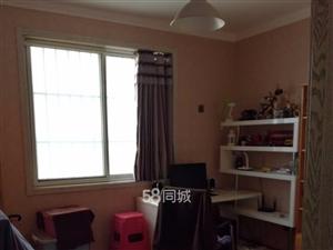 方圆小区3室2厅2卫