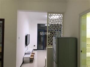 名爵豪苑(高士路1238号)2室2厅1卫