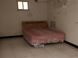 华苑小区2室0厅0卫