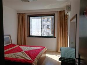 轧花厂宿舍2室2厅1卫