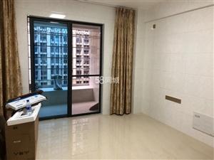 卧龙小区北区(龙腾中路)1室1厅1卫