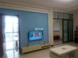 吉首市火车站阳光城A栋12062室1厅1卫