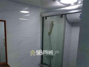泰禾红树林(沈海高速)2室1厅1卫