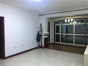 名都苑2室1厅1卫