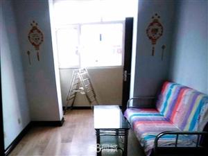 民心家园2室1厅1卫
