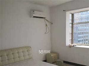 湖南道县滨水花园3室2厅1卫