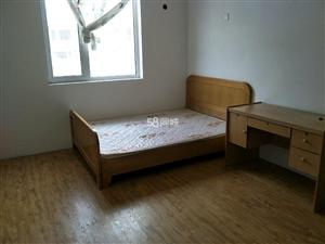 福泰2室1厅1卫