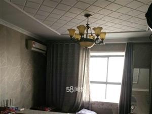 嘉丽星城1室0厅1卫