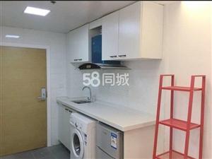 大化新家园1室1厅1卫