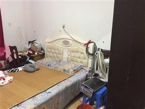 康宁小区2室2厅1卫