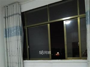 城市管理局对面凤来新村1室1厅1卫