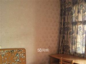 汉江医院(大坝二路诊所)3室2厅1卫