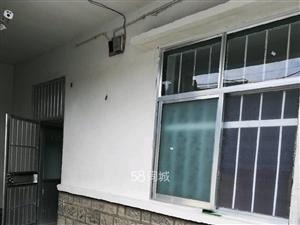 姜家新村6室2厅1卫