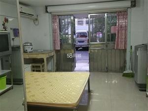 海洲花园1室0厅1卫