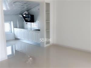 东方明珠2室1厅1卫