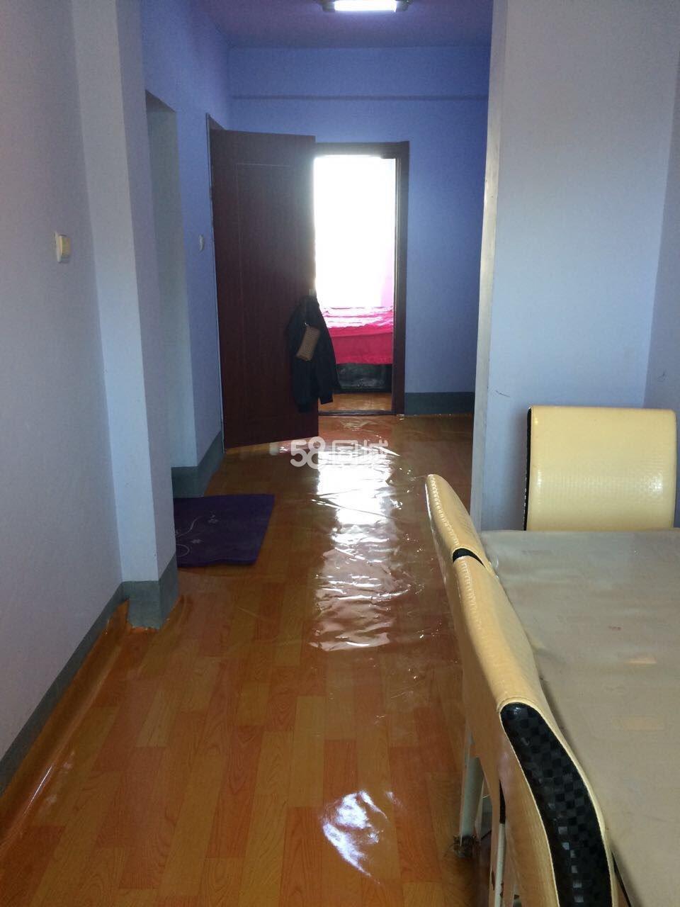 东方明珠1室1厅1卫
