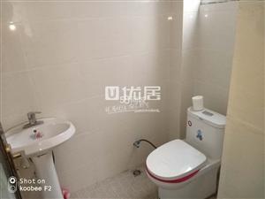 金凤星城3室2厅2卫