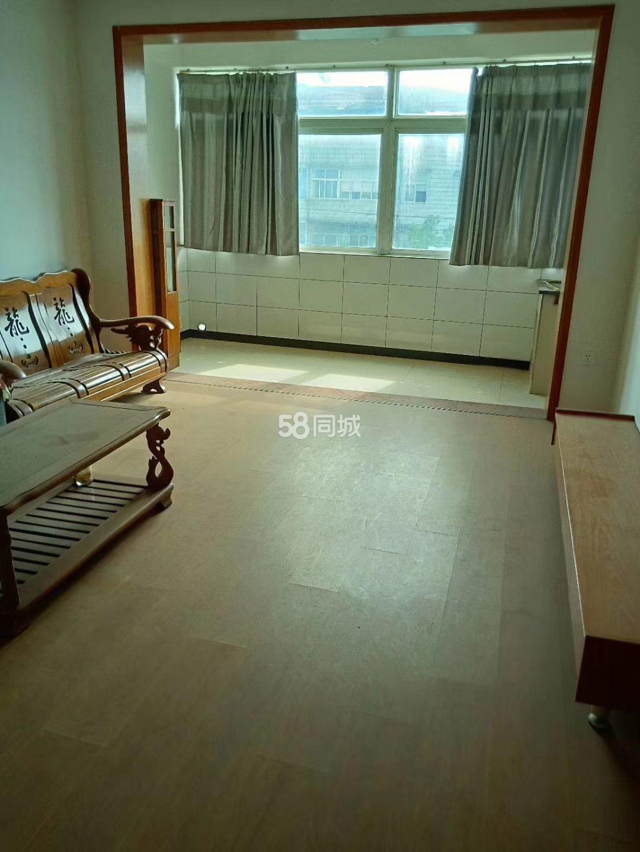 富民新村4室3厅2卫