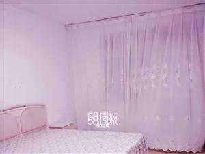 北京大道坦克厂家属院2室1厅1卫