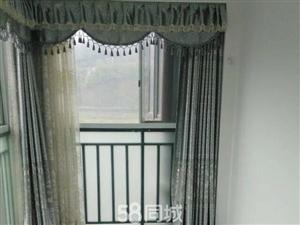 绿松石城2室2厅1卫
