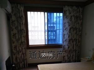 大丰海聚汽配城2室2厅2卫