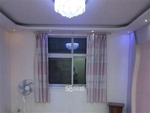金丰花园2室2厅1卫