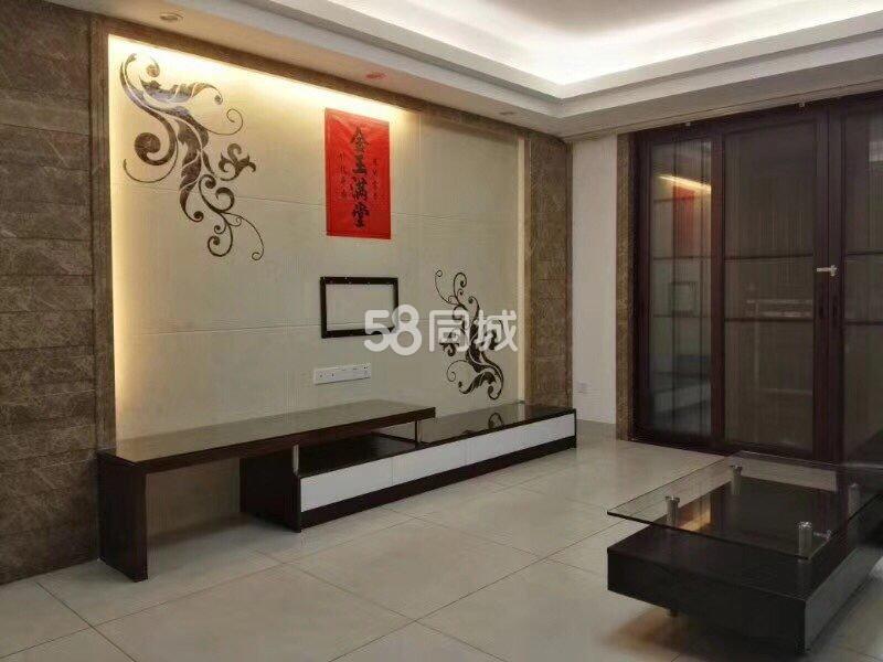 云浮明珠(新民路38号3室2厅2卫