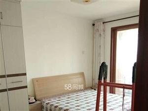 宏达嘉园2室2厅1卫