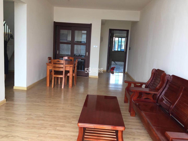 碧桂园二期3室2厅2卫