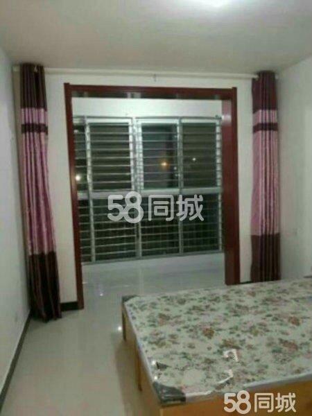 新苑小区二楼出租3室2厅2卫