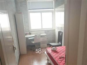太清湖润景家园5室2厅1卫