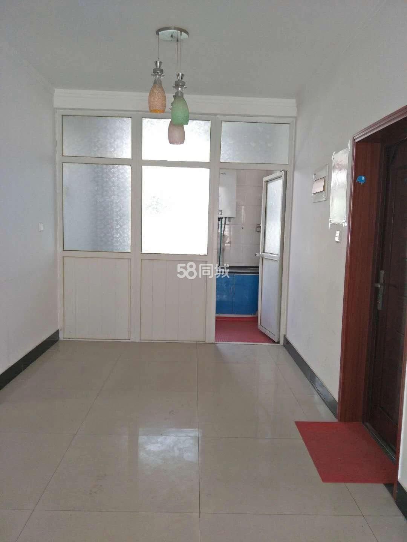 阳光丽城3室2厅2卫