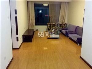 大宇家园3室1厅1卫