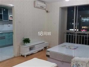 中国人民银行宿舍附属医院振宇旁边