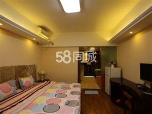 俞家巷小区1室1厅1卫