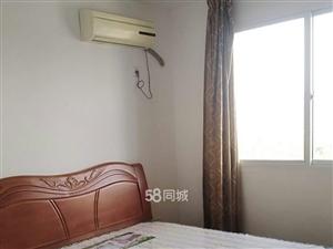 沙县华山小区4室2厅2卫