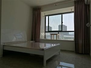 碧城云庭(闽东东路)2室1厅1卫