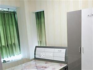 梦想和居两房仅租16002室2厅1卫
