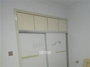 中华坊(��阳大道)3室2厅1卫