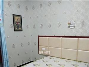 万载县县幼儿园旁1室1厅1卫